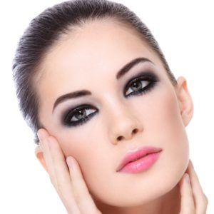 tips-de-maquillaje-para-ojos-smokey-eyes