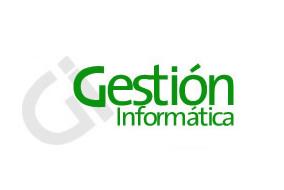GestionInformatica-logo