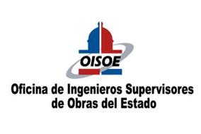 OISOE-logo