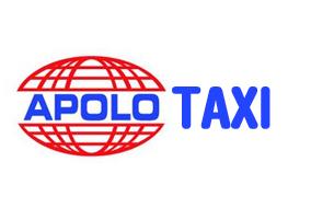 apolotaxi-logo