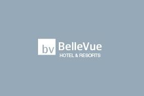 dominicanbay-bellevue