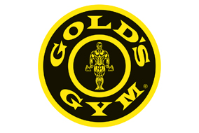 gold-gym-logo