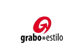 grabo-estilo-logo