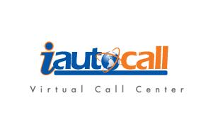 iautocall-logo