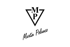 martinpolanco-logo
