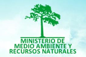 ministerio-medioambiente-logo