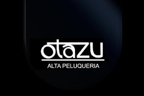 otazu-logo