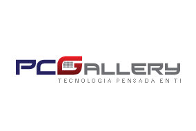 pcGallery-logo