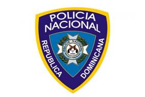 policianacional-logo